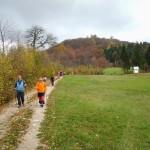 2013 10 26 10.12.40 150x150 - Zeleni turizem
